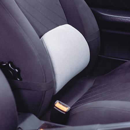 Lumbar Pillow For Car Seat Target