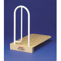 Bed Leaver® Bed Grab Rail