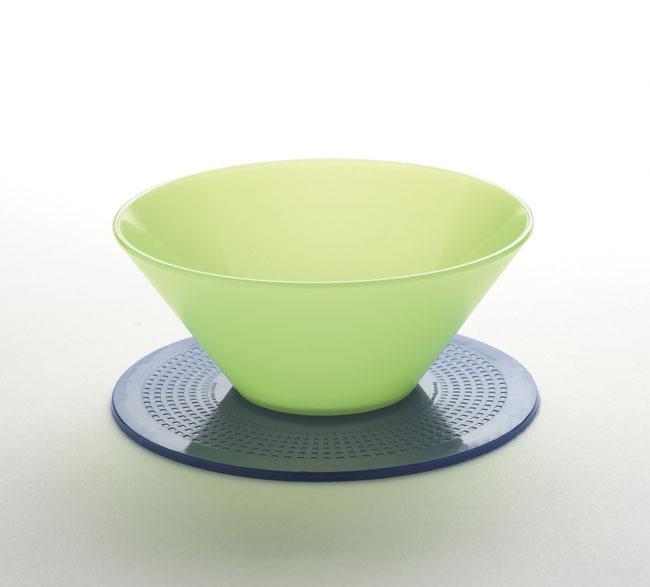 Modern Nonslip Mats Component Custom Bathtubs