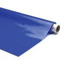 Dycem® rolls