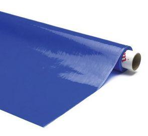 Dycem® rolls: Blue Roll