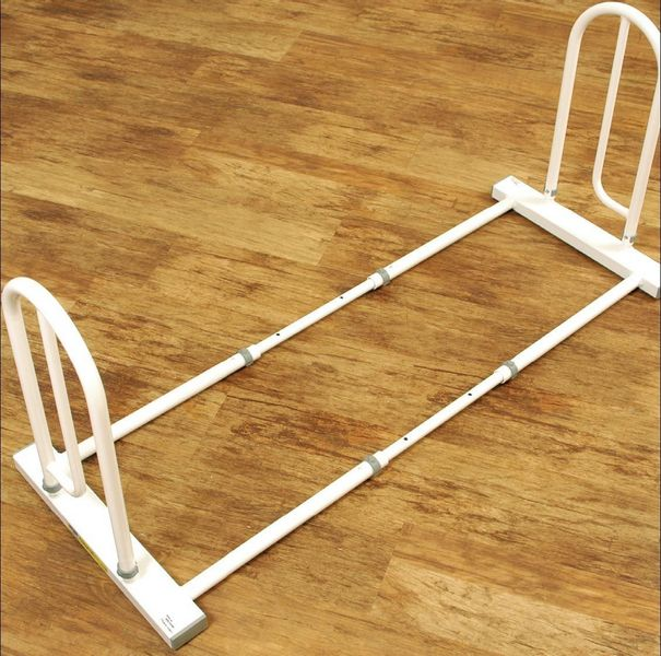 Easyrail® Bed Grab Rail - Grab Rails - Household - OTS Ltd