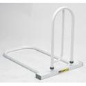 Easyrail® Bed Grab Rail