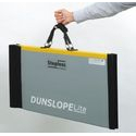 Super Light Weight Dunslope Suitcase Ramps