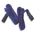 Strap Kits for OTS Bed Grab Rails