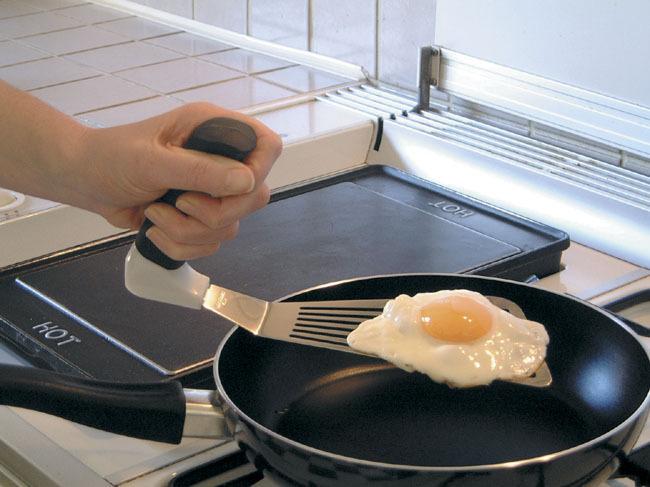 Easi Grip 174 Kitchen Utensils Food Preparation Kitchen