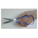 Easi-Grip® Scissors