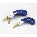 Key Turners