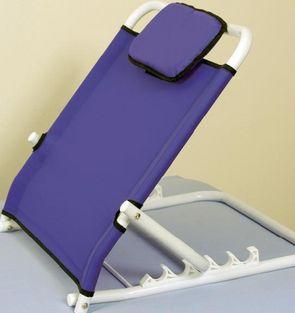 Adjustable Backrest for Bed