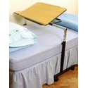 Overbed and Chair Table