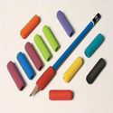 Grab On Pen and Pencil Grips.