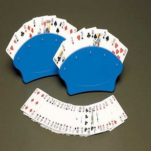Card Player