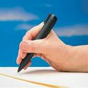 Lite-Touch Pen