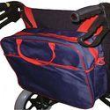 Wheelchair Shopping Bag