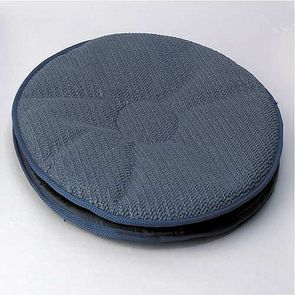 Swivel Cushion- Deluxe Soft Transfer Seat