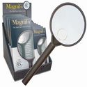 Dual Focus Magnifiers from Magnif-i