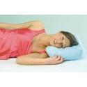 Visco Memory Pillows