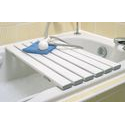Merlin extra wide bathboard/showerboard