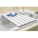 Merlin extra wide bathboard/showerboard