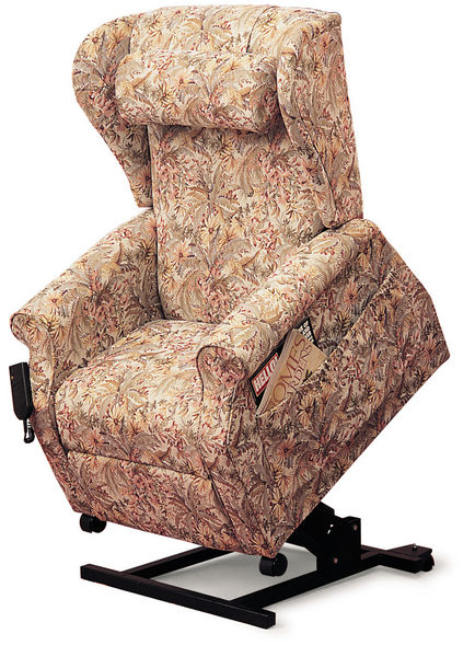 Riser Recliner Chairs Osteoporosis Shop By Condition