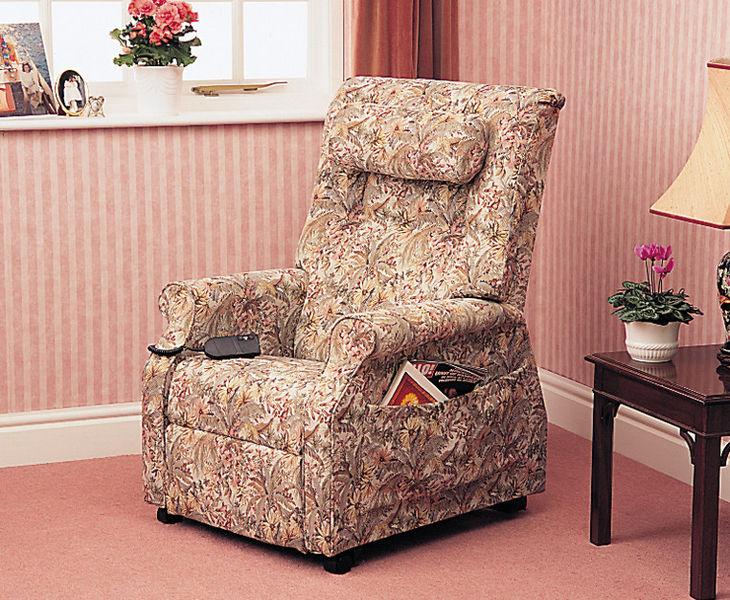 Riser Recliner Chairs Riser Recliner Armchairs