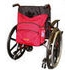 Wheelchair Carry Bag