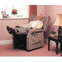 Riser-Recliner Chairs