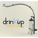 Drinkup Travel Lite Kit