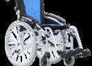 Excel G-Lite Pro Wheelchair