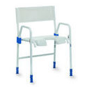 Aquatec Galaxy Folding Shower Chair