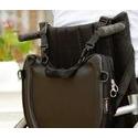 Trabasack™ Curve-Universal Lap Tray Bag