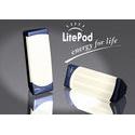 LitePod Compact SAD Lightbox