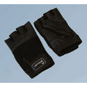 Easy Fit Neoprene Gloves