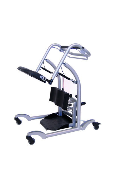Quickmove Physiotherapy Aids Ots Ltd