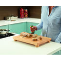 Easi-Grip® Kitchen Utensils