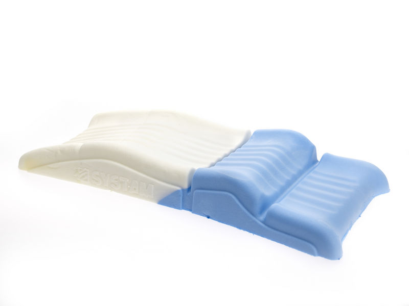 Bed Back Support Pillows
