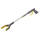 Handi-Grip® Reacher