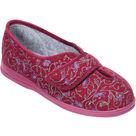 Diane (Olivia) Slippers