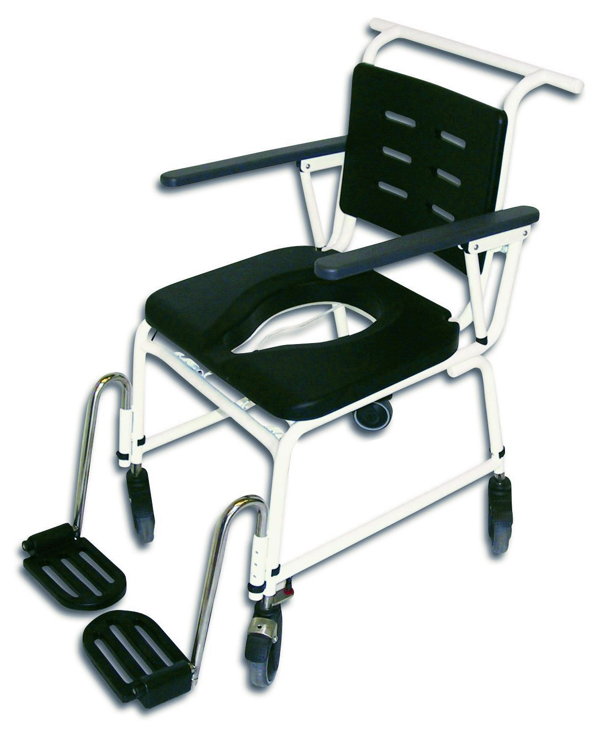 Shower Commode Chair Uk | Expert Event