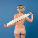 Flannel Strap