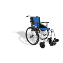 Excel G-Logic Wheelchair
