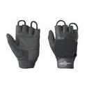 Wet Weather Wheelchair Gloves