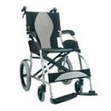 Ergolite Transit Wheelchair