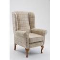 Fireside & Orthopaedic Chairs