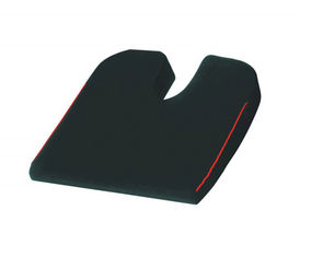 Coccyx Cut Out Wedge