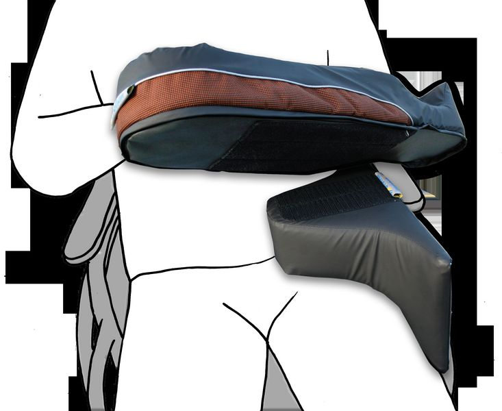 Types Of Mattresses For Back Pain Best Mattress For A Bad