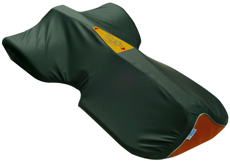 30 Degree Positioning Wedge Pillows And Bed Cushions