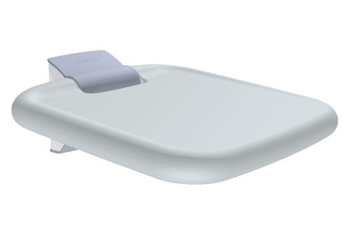 Shower Seats (Wall Mounted) from Ropox - Shower Seats, Shower ...